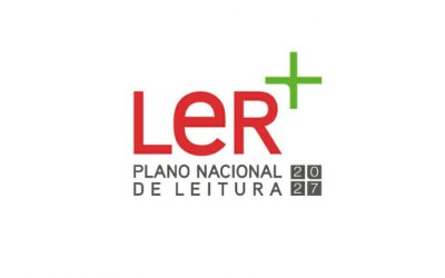 Entroncamento implementa Plano Local de Leitura