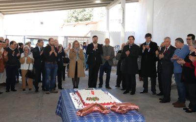 APPACDM de Santarém celebra 47 anos de existência