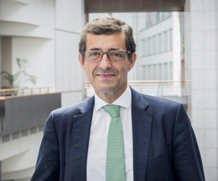 Juventude Socialista de Almeirim traz eurodeputado Carlos Zorrinho para debate
