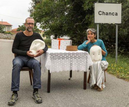 """""""Sítio"""" percorre três locais do concelho de Santarém em três dias"""