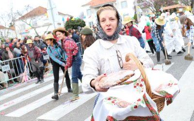 Primeiro-ministro concede tolerância de ponto na terça-feira de Carnaval