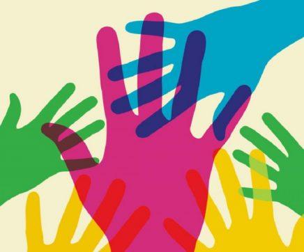 Organizações de economia solidária discutem liderança em Chãos