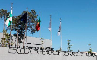 Rio Maior perspectiva construção de três residências de estudantes
