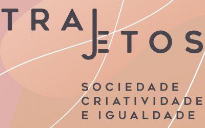 """Coruche assinala o Dia Internacional da Mulher com exposição """"Trajetos – Sociedade, Criatividade e Igualdade"""""""
