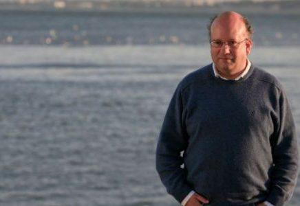Francisco Ferreira reeleito como presidente da associação ambientalista Zero em Torres Novas