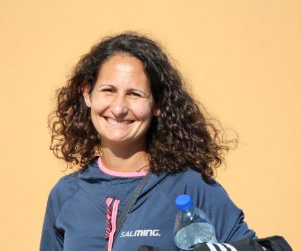 Inês Henriques disposta a recorrer à justiça pela integração dos 50 km marcha nos Jogos Olímpicos