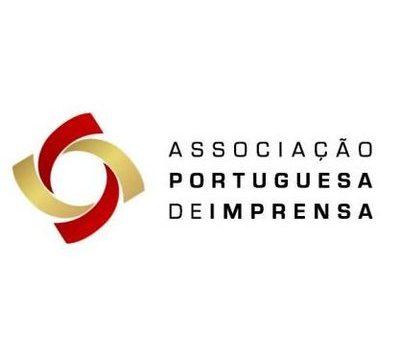 Comunicado da API: Proibição da Publicidade Institucional do Estado em período eleitoral: a esdrúxula história de um preceito legal mal preparado ou como se pode por em causa a democracia em Portugal