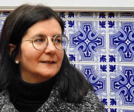 """""""A UTIS é um projecto inclusivo, intergeracional"""""""