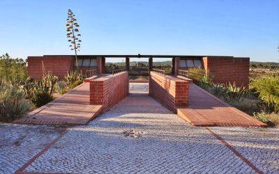 Câmara da Chamusca abre em Hasta Pública concessão de bares