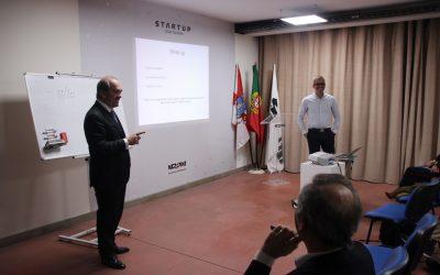 NERSANT quer empresas com estruturas financeiras mais equilibradas