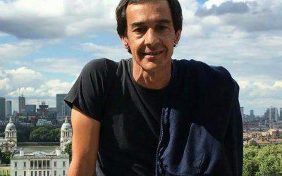 Activista de Torres Novas absolvido em processo de difamação movido pela Fabrióleo