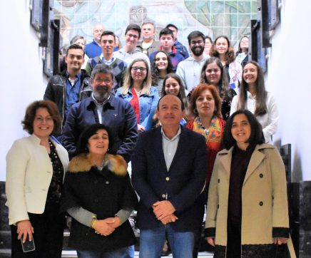 Câmara de Coruche atribui Prémios de Mérito a alunos do concelho