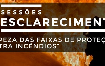 Câmara de Santarém promove sessões de esclarecimento nas freguesias