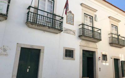 Papel da cultura nos 150 anos da cidade de Santarém em debate no Palácio Landal