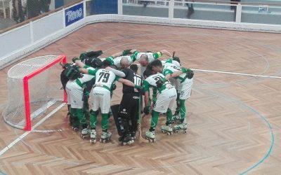 Troféu solidário entre Sporting de Tomar e Marinhense reverte a favor de Moçambique
