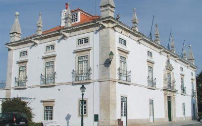Município de Santarém reduz dívida em mais 6,4 Milhões de euros