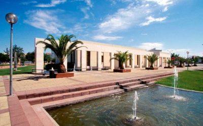 Lezíria do Tejo promove 1ª Feira de Autores da Região