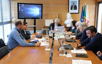Câmara de Ourém aprova contas de 2018 por unanimidade