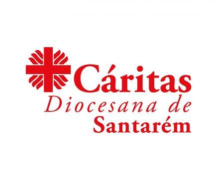 Cáritas Diocesana de Santarém angaria 24.966,58€ para carenciados