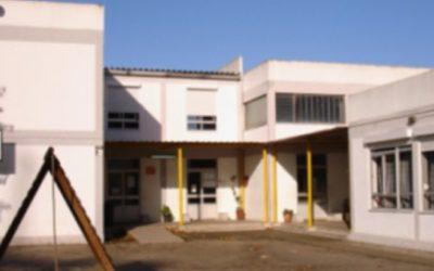 Câmara de Santarém assina contrato para requalificação da Escola do Vale de Santarém