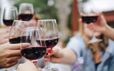 Vinhos do Tejo destacam-se em crítica internacional