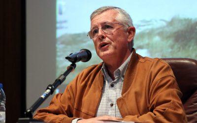 Politécnico de Santarém gera 45 milhões de euros na região