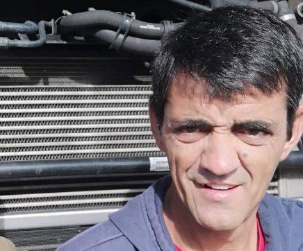 Bombeiro de Salvaterra de Magos morre aos 45 anos