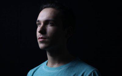 Prisão preventiva para homem suspeito do homicídio de jovem de Coruche