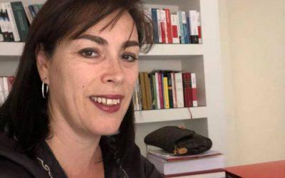 Susana Pita Soares alerta em livro para a valoração da prova nos crimes de abuso sexual de menores