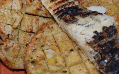 Festa das Tasquinhas e do Torricado de 3 a 5 de Maio em Alcoentre