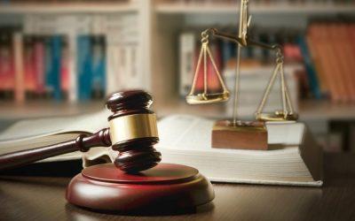 Principal arguido do processo Porta 18 sai em liberdade após cumprir parte da pena