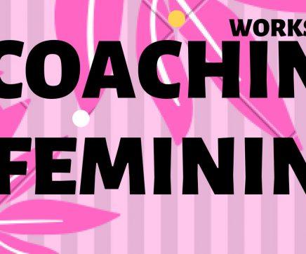 Casa do Povo de Muge promove Workshop de Coaching Feminino