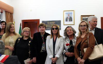 VÍDEO | Alcanena comemora 105 anos com homenagens aos valores da terra