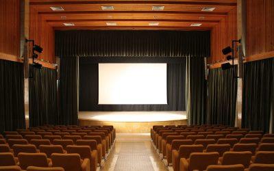 Fórum debate cultura popular do Ribatejo em Vila Nova da Barquinha