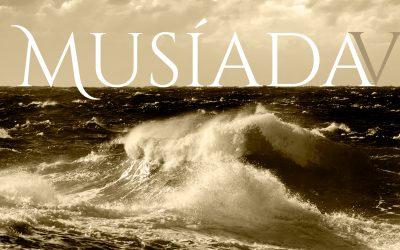 Musíada leva compositores portugueses ao palco do Virgínia