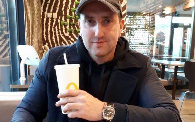 PJ identifica condutor que atropelou mortalmente cidadão estrangeiro em Abrantes