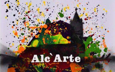 Exposição de artes plásticas abre comemorações dos 105 anos de Alcanena