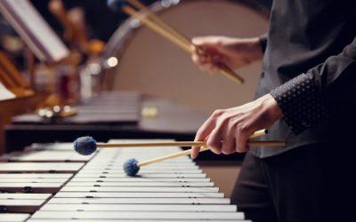 Filarmónica de Pontével cria espectáculo para celebrar os 14 anos do Centro Cultural do Cartaxo