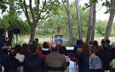 Alcanena cria parceria para valorização do rio Alviela