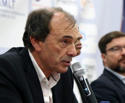 Clubes de futebol da região podem vir a ter mais apoio financeiro