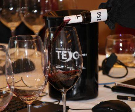 'Gala Tejo 2019': região premeia vinho e gastronomia a 18 de Maio