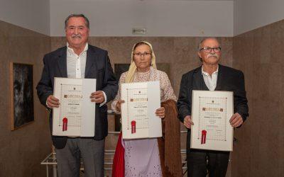 Almeirim homenageia associativismo desportivo e cultural no concelho