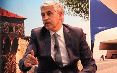 Ourém investe 116 milhões de euros até 2030 para atrair pessoas e negócios