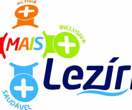 MAIS Lezíria promove actividades em Benavente e Cartaxo