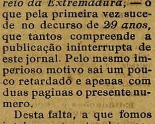 Memórias da Cidade: As greves dos tipógrafos em 1919