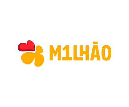 M1lhão sai no distrito de Santarém