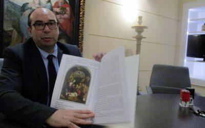 Manter o legado vivo entre a História e o Património