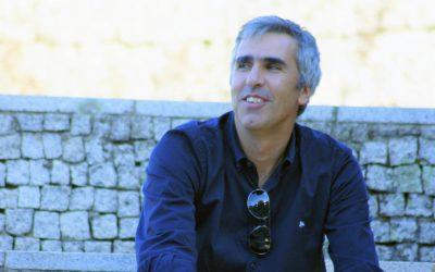 """""""Todos os habitantes de Santarém podem ter um papel activo na resolução dos problemas da cidade"""""""