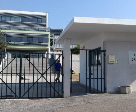 Escolas em Abrantes deixam de dar notas em novo modelo de avaliação