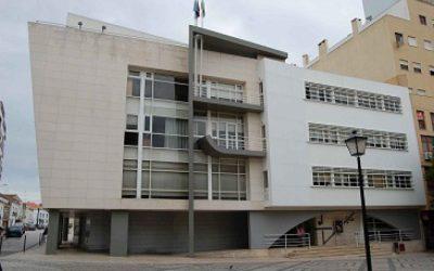 Rio Maior assinala 183 Anos de Elevação a Concelho